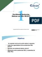 Lecc01.pdf