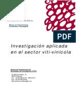 Vitivinicola.pdf