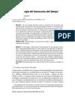 v52n59a2.pdf