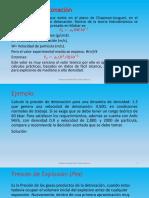 Presión de Detonación.pdf