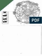 3454-Texto del artículo-4878-1-10-20131002
