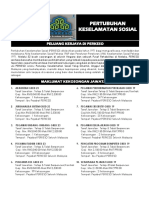 IKLAN JAWATAN PERKESO.pdf