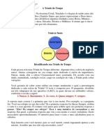 5 Teste tríade do tempo PDF.pdf
