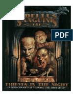 Libellus Sanguinis IV - Thevies In The Night.pdf