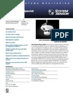 A05-0952.pdf