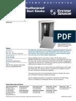 A05-0981.pdf