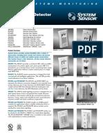 A05-0375.pdf