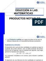5. Productos_notables Tec