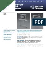 A05-1032.pdf
