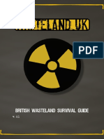 BRITISH NUCLEAR FALLOUT SURIVIAL GUIDE v2.1.pdf