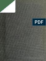 A grammar of aramaic.pdf