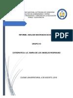 PORTADAMACRO.docx