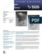 A05-0290.pdf