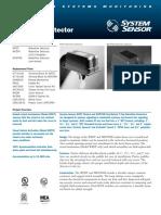 A05-0195.pdf