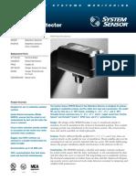 A05-0941.pdf