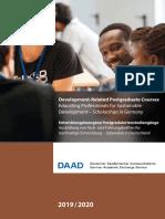 daad__epos_broschuere_2019_final.pdf