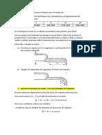 Sistema Explotacion Part38