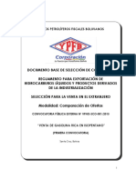 DBSC-IC5 23112015