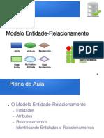 AULA1_ModeloER