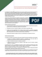 Spanish-Alert-6-17.pdf