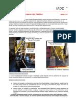 SP-SA-18-02.pdf