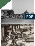 കേരളം 1947 ന് മുമ്പ്.pdf