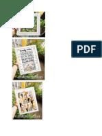 081.946.542.871, poster dinding 3 dimensi, poster dinding lazada