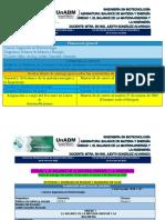 PLAN DE TRABAJO_UNIDAD 1_BME.pdf