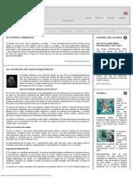 93983391-El-Cordon-Umbilical.pdf