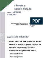 Influenza..