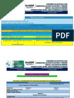 PLAN DE TRABAJO_UNIDAD 2_BME.pdf