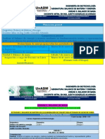 Plan de Trabajo_unidad 3_bme