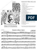 IMSLP278432-PMLP86290-jf_thunder&blazes_parts.pdf