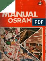 Manual Osram