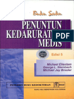 buku gels 1.pdf