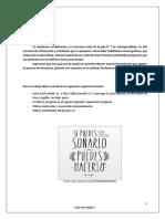 Guia 7 Competencias_vff (4)