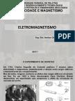 aula 9 - Eletromagnetismo.pptx