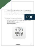 GUIA 7 COMPETENCIAS_VFF (2).docx