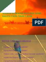 207744224-Bayi-Mati-Mendadak.pptx