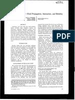 trushenski1974.pdf