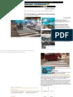 Cebra peatonal_ el 'animal' vial ignorado por conductores en Bucaramanga _ V.pdf