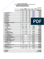 Dokumen.tips Contoh Rab Pengembangan Software Aplikasi Sistem Pengawasan Dan Penilaian Kinerja