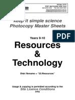 22.Resources.pdf