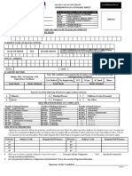 bsformf2018.pdf