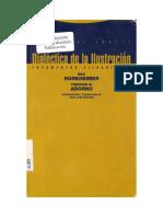 27039346-Dialectica-de-La-Ilustracion-Capitulo-La-Industria-Cultural.pdf
