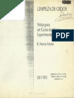 222532398-Limpieza-de-Oidos-R-Murray-Schafer.pdf