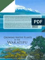 growing plants in the wakatipu 2