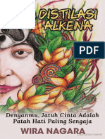 edoc.site_-wira-nagara-distilasi-alkena.pdf