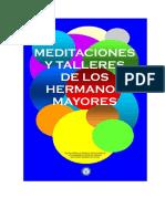 MEDITACIONESYTALLERESEne2018+1.pdf