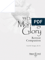 33-days-to-Morning-Glory-Companion2.pdf